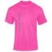 Unisex Dry Sport T-Shirt 28.90 €