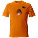T-Shirt Unisex 20.00 €