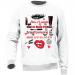 Unisex Sweatshirt 24.00 €