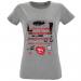 T-Shirt 21.00 €