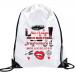 Backpack 14.95 €