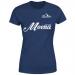 Women's T-shirt 24.90 €