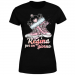 Women's T-shirt 18.60 €
