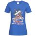 T-Shirt Premium Women 21.90 €