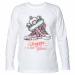 Unisex Long Sleeve T-shirt 23.30 €