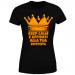Women's T-shirt 18.40 €