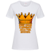 T-Shirt Premium Women 21.00 €