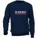 Unisex Sweatshirt 38.90 €