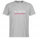 T-Shirt Premium Men 27.90 €