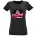 T-Shirt 24.90 €