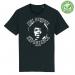 T-Shirt Unisex Premium Organic 25.00 €