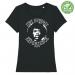 T-Shirt Women Premium Organic 25.00 €