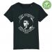 T-Shirt Baby Premium Organic 25.00 €