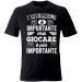 Unisex T-Shirt 19.00 €