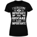 Women's T-shirt 19.00 €