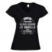 Women's V-neck T-shirt 15.00 €