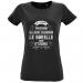 T-Shirt 15.00 €
