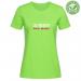 Organic T-Shirt 32.90 €