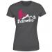 Women's T-shirt 27.90 €
