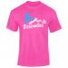 Unisex Dry Sport T-Shirt 26.90 €