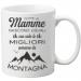 Mug 18.95 €