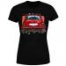 Women's T-shirt 29.90 €