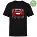 Organic T-Shirt 29.90 €