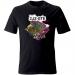 T-Shirt Unisex Large 21.90 €