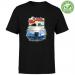 T-Shirt Unisex Organic 29.90 €