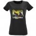 T-Shirt 29.90 €