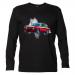Unisex Long Sleeve T-shirt 29.90 €