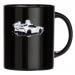 Black Mug 12.90 €