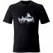 Unisex T-Shirt 21.90 €
