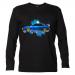 T-shirt Unisex Manica Lunga 29.90 €