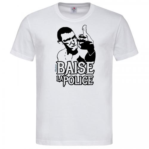T-Shirt Premium Men