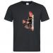 T-Shirt Premium Men 29.90 €