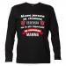 Unisex Long Sleeve T-shirt 24.25 €