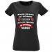 T-Shirt 22.90 €