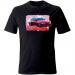 T-Shirt Unisex 21.90 €