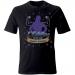 Unisex T-Shirt 18.25 €