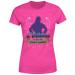 Women's T-shirt 18.25 €