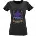 T-Shirt 18.90 €