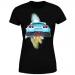 T-Shirt Donna 29.90 €