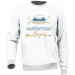 Unisex Sweatshirt 34.90 €