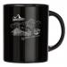 Black Mug 12.00 €