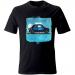 T-Shirt Unisex 24.90 €