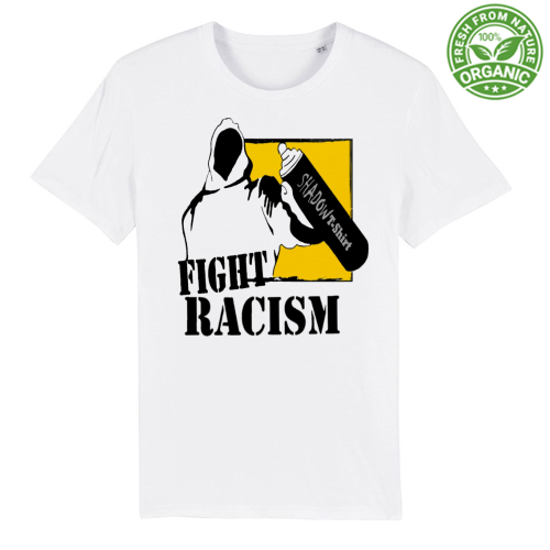 T-Shirt Unisex Premium Organic