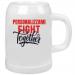 Beer Mug 19.75 €