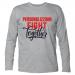 Unisex Long Sleeve T-shirt 22.25 €