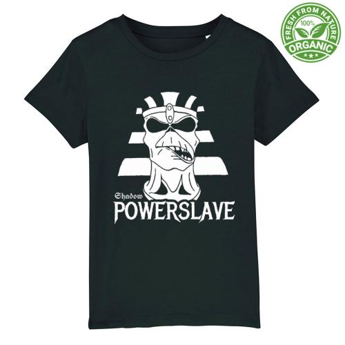 T-Shirt Baby Premium Organic